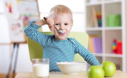 Почему завтракать нужно обязательно всем: советы от Ульяны Супрун