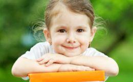 Как развивать общительность у ребенка