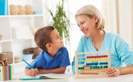 Как запрещать правильно: метод трех корзин в воспитании