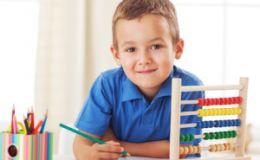 Шестилетки и семилетки: в каком возрасте отдавать ребенка в школу?