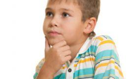 Воспитание личности ребенка. 8 советов для родителей