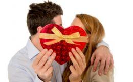 Секрет счастливого брака измеряется количеством признаний в любви