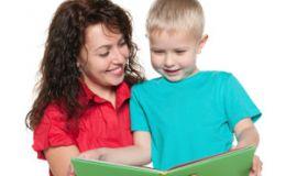 Сказки со смыслом: как сочинить историю вместе с малышом?