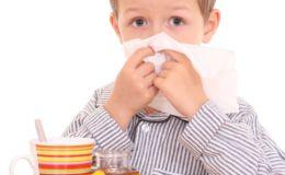 Самый быстрый способ победить кашель