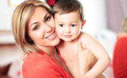 Яна Клочкова: «Нужно быть внимательным к своим детям»