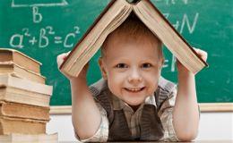 Подготовка к школе: характеристика на дошкольника