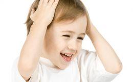 Игры для детей с СДВГ. Топ-5