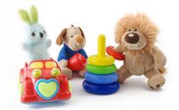 Изучаем животных с ребенком. Советы для обучения