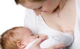 Как выбрать бюстгалтер для кормления? Пять советов кормящей маме