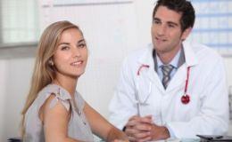 Деликатный вопрос: распространенные половые инфекции у женщин