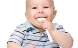 Кесарево сечение приводит к лишнему весу у детей