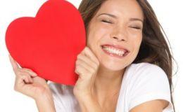 Чем удивить любимого мужчину в День влюбленных?