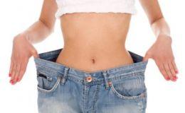 Пять причин, которые мешают избавиться от лишнего веса