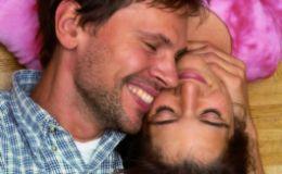 Шесть истин о любви и отношениях