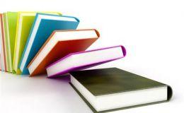Книги для родителей детей с СДВГ. Топ-5