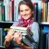 Книги: развитие речи ребенка. Топ-5