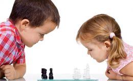 Как научить ребенка принимать решения?