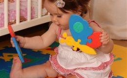 Как развивать усидчивость ребенка? Секреты воспитания
