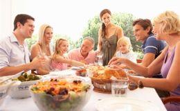 Семья-театр, или когда «хорошее» поведение – главное