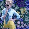 Мода весна 2014: женская одежда. Советы дизайнеров