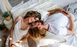 Как провести День влюбленных: 10 лучших идей на 14 февраля