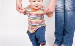 Как предотвратить плоскостопие у ребенка: 10 упражнений