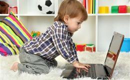 Гаджеты, электронные приборы и ребенок. 6 важных советов