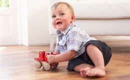 Контроль игры родителями – неуспешное развитие ребенка