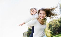 Полезные привычки за 1 минуту – здоровье на всю жизнь