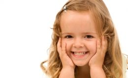 Возраст, в котором ребенку уже понятна ирония и сарказм
