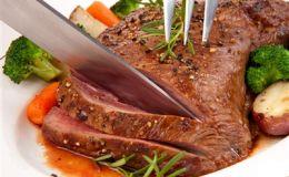 Кулинарные секреты: как приготовить мясо правильно