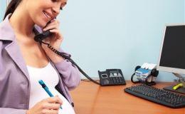 Работа и беременность: закон сократит рабочий день