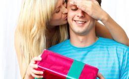Необычные подарки мужчинам на 23 февраля