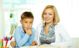 Как улучшить технику чтения ребенка. 5 советов