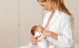 Анемия у кормящей мамы: причины и профилактика