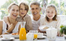 Почему школьникам необходимо завтракать?