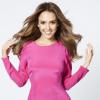 Джессика Альба стала послом красоты бренда Braun