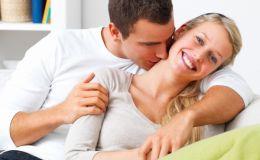 10 важных подготовительных шагов для удачной беременности