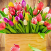 Как получить желанный подарок на 8 марта: 5 подсказок для мамы
