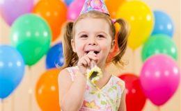 Веселые игры с воздушными шарами. Топ-5