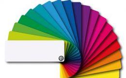 Ученые: любимые цвета выдают болезни
