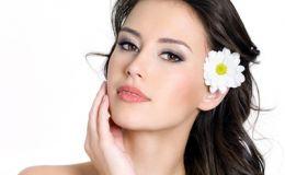 Типы кожи: косметологи нашли преимущества