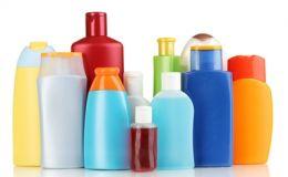 Как выбрать детское масло для тела