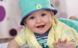 Наблюдение за ребенком: игры, сон и одежда как показатели