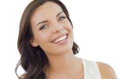 3 шага, чтобы восстановить зубы после беременности