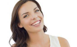Как правильно ухаживать за зубами в домашних условиях?