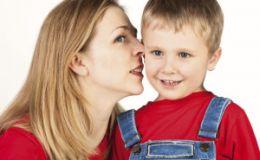 Как подготовить ребенка к новому детскому саду?