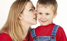 Мама выходит на работу: правила адаптации