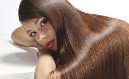 Как сделать волосы густыми и крепкими? Советы экспертов