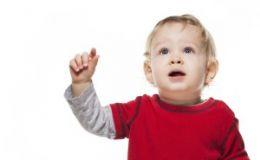 Нарушения речи у детей от рождения до 4 лет: что должно насторожить родителей?